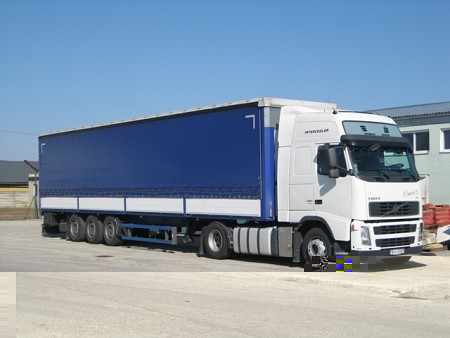 parkovanie_kamion_1361299756.jpg